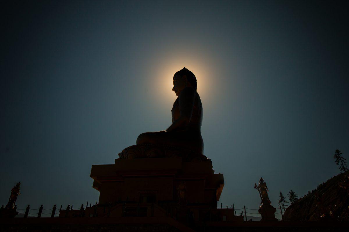 YOGAを伝えることで見えてきた仏教との共通性 PART2