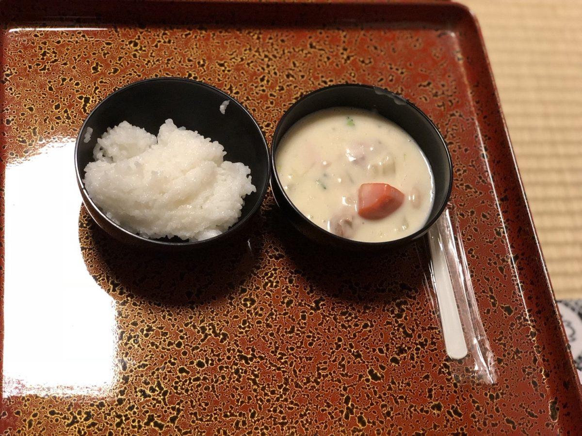 第4回坊主道主催「寺GO飯」を開催しました