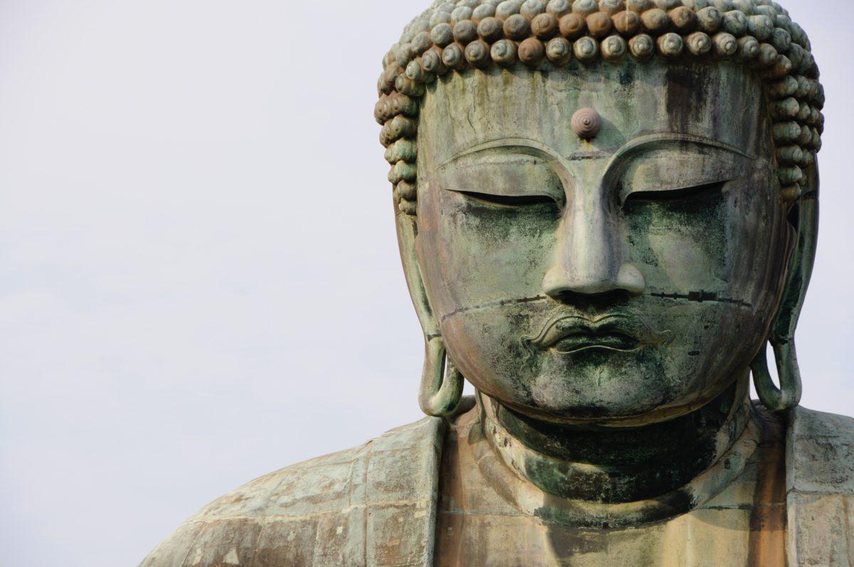 平成30年12月16日「坐禅ワークショップ」開催のご案内