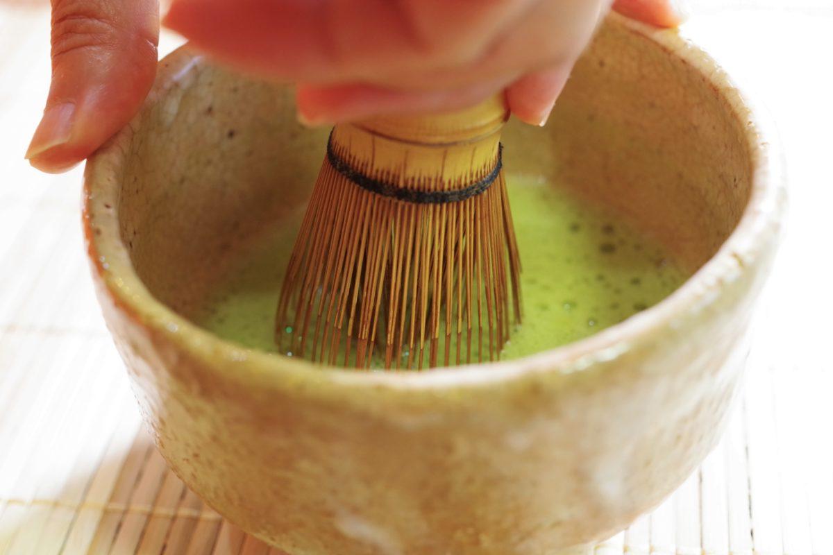 第3回『ゆくすえ茶話会』開催のご案内 令和元年6月28日(金)