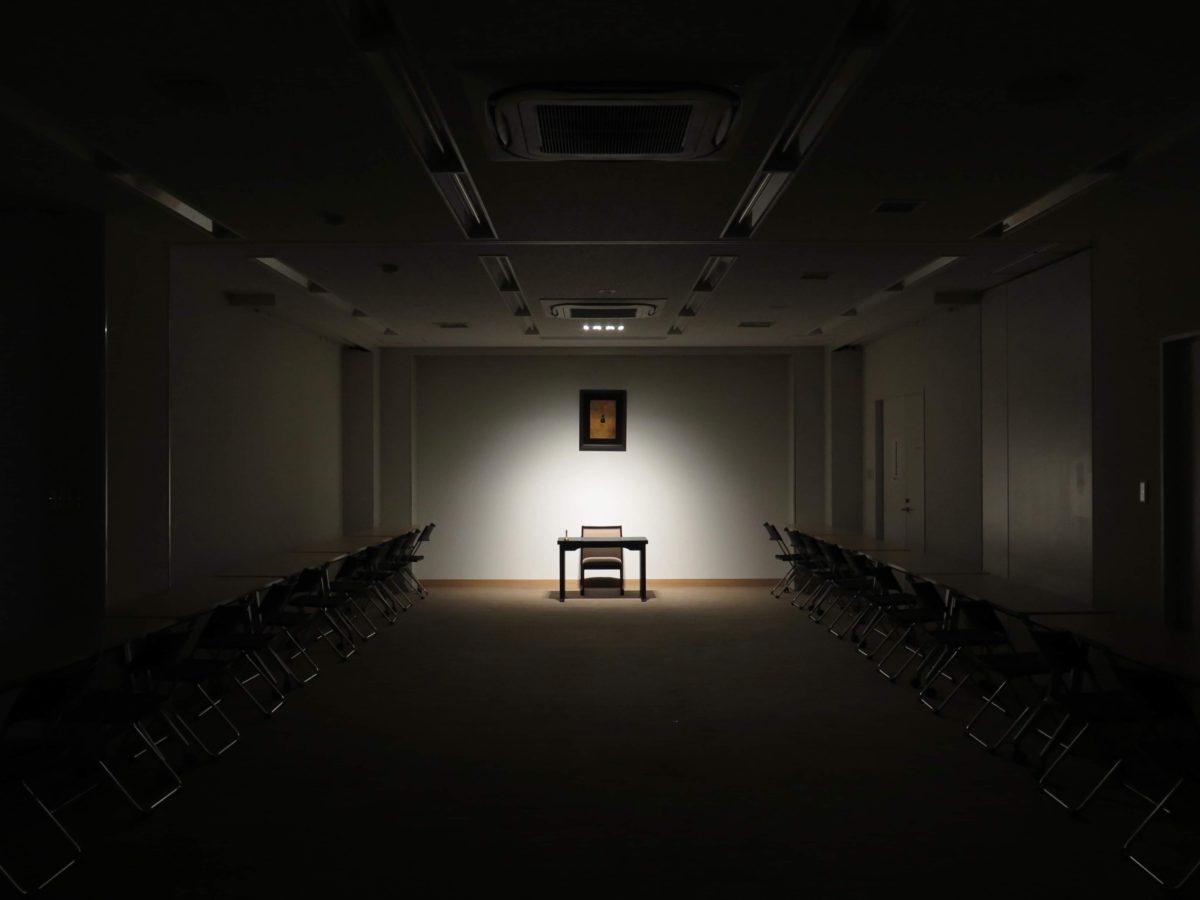 山梨であの有名なワークショップ『死の体験旅行®』開催されます!